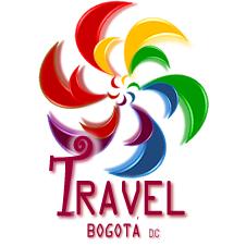 Travel Bogotá